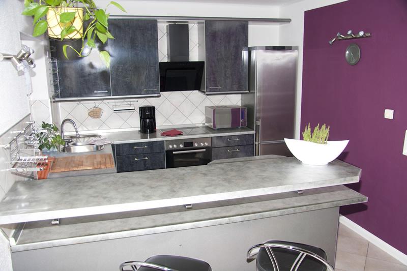 ferienwohnung in leipzig herzlich willkommen in leipzig bei familie zeise. Black Bedroom Furniture Sets. Home Design Ideas